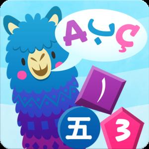Language-App