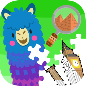 Pacca-Travel-App Icon_v11.3